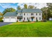 36 Cary Avenue Lexington MA, 02421
