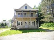 8 High St Brownville ME, 04414