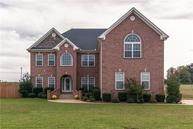4010 Oak Pointe Dr Pleasant View TN, 37146