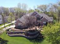 139 Garden Gate Ct Green Bay WI, 54313