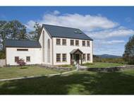 21 Chestnut Hill Dublin NH, 03444