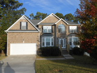603 Assolas Court Fairburn GA, 30213