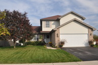 25773 South Hoover Street Monee IL, 60449