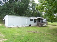 677 Caddo Lane Marshfield MO, 65706