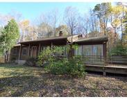 37 Long Plain Road Leverett MA, 01054