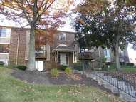 27702 Evergreen Run Imperial PA, 15126