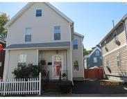 194 Pearl Street Somerville MA, 02145