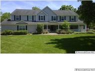 14 Holly Tree Lane Little Silver NJ, 07739