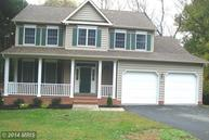 412 Moores Mill Road Bel Air MD, 21014