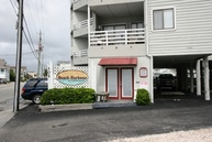 302 Canal Drive #32 Carolina Beach NC, 28428