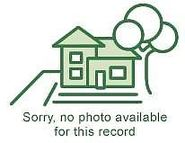 Address Not Disclosed Mansfield OH, 44901