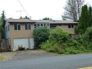 Address Not Disclosed Kirkland WA, 98033