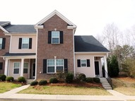 141 Mill Pond Crossing Carrollton GA, 30116