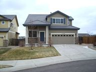 11240 Kilberry Way Parker CO, 80134