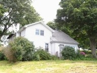 3084 Rt. 426 Findley Lake NY, 14736