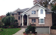 63 Gordon Avenue Tenafly NJ, 07670