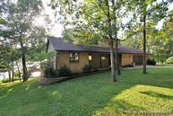 13412 Greenwood Court Sainte Genevieve MO, 63670