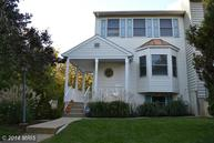 300 Sloping Woods Court Annapolis MD, 21409