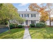 109 Highview St Westwood MA, 02090