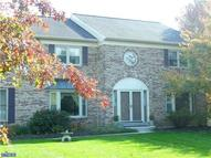 980 Clover Ct Blue Bell PA, 19422