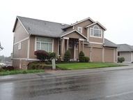 14431 4th Ct S Burien WA, 98168