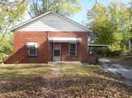 1207 S Willow Ave #A Independence MO, 64052