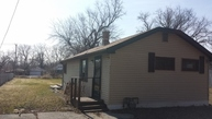 37714 N. Nippersink Place Spring Grove IL, 60081