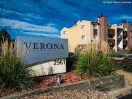 Verona Apartment Homes Apartments Littleton CO, 80123