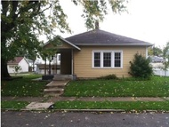 1929 Noble St Anderson IN, 46016