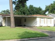 14051 Deming Channelview TX, 77530