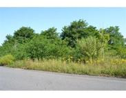 Lot 14 Cameron Dr. Dighton MA, 02715