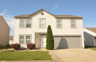 2150 Shadowbrook Drive Plainfield IN, 46168