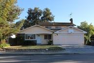 514 Inverness Way Sunnyvale CA, 94087