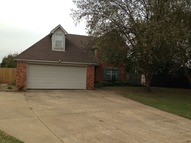7411 Paddock Cove Southaven MS, 38671