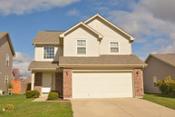 11404 Seabiscuit Drive Noblesville IN, 46060