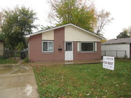 6352 Fellrath Taylor MI, 48180