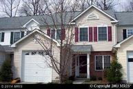 12112 Cullane Court Lutherville Timonium MD, 21093
