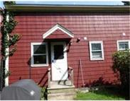16 Middlesex St 2 North Chelmsford MA, 01863