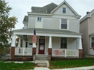 1235 Allison Avenue 2 Washington PA, 15301