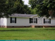 3258 Nance Country Road Climax NC, 27233