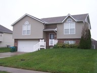 802 Derby St Raymore MO, 64083