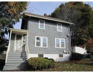 9 Andrews Street Norwood MA, 02062