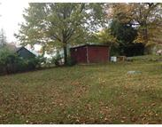 82 Radcliff Rd Boston MA, 02126
