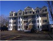 19 Rose St #14 Stoughton MA, 02072