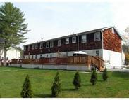 18 Townhouse Road #18 Allenstown NH, 03275