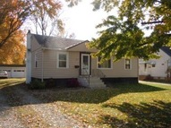 24157 Elm Rd North Olmsted OH, 44070