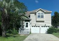1204 Sea Cove Court Charleston SC, 29412