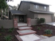 27162 Clairemont Place Lake Forest CA, 92630