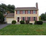 15 Stonegate Rd 15 Chelmsford MA, 01824
