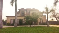 3804 N Inspiration Rd Mission TX, 78573